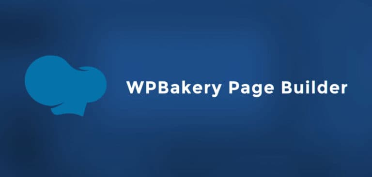 Hacker risiko i WPBakery Page Builder
